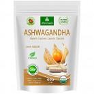 Ashwagandha cápsulas 600 mg o tabletas 1000 mg