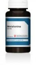 Bonusan Melatonina – 200 gr