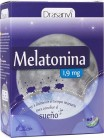 Drasanvi Melatonina Complemento Alimenticio – 60 Cápsulas