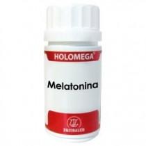 HoloMega® Melatonina 50 cápsulas
