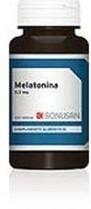 Melatonina 0 300 comprimidos de 0,3 mg de Bonusan