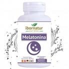 Melatonina para conciliar el sueño | Beneficioso para dormir mejor por más tiempo y relajarse