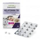 Natura Essenziale Melatonina – 60 Comprimidos