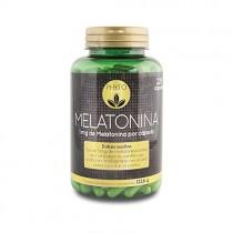 PHYTOFARMA Melatonina 1mg 225 cápsulas