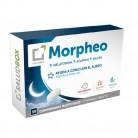 SaludBox Morpheo Comprimidos Desleíbles – 30 Unidades