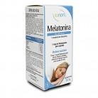 SANON – SANON Melatonina 60 cápsulas de 545 mg