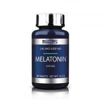 Scitec Essentials Melatonin 90 tabs