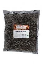 Semillas de Calabaza – 1kg – Snack Rápido Saludable – Pelado Crudo y Listo Para Comer